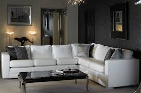 pictures of corner sofas the perfect home design