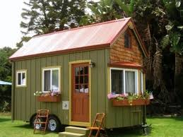 29 best tiny house ideas images on pinterest small houses