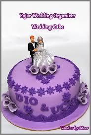 wedding cake balikpapan wedding cake fajar wedding organizer balikpapan