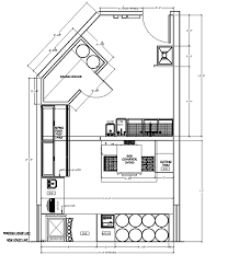 clothing store floor plan layout store planning site layout retail development
