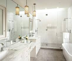 bathroom pendant lighting ideas bathroom pendant lighting in height dkkirova org