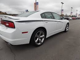 dodge jeep white 2014 used dodge charger rt plus beats audio at landers