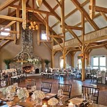 ma wedding venues harrington farm venue princeton ma weddingwire