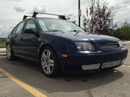 2001 volkswagen jetta hatchback 2001 volkswagen slammed jetta vr6
