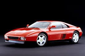 348 ts price 348 cars for sale and performance car