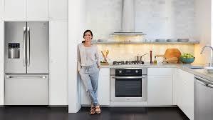 Kitchen Haier America Air Conditioners Tvs Laundry Kitchen Appliances
