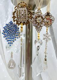 96 best suncatcher images on suncatchers chandeliers