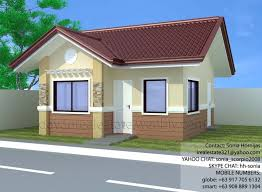 low cost house design low cost home designs 2 lofty design small budget house plans in