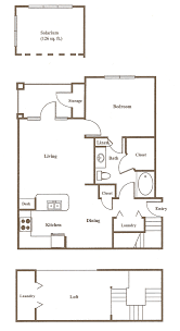 midlothian richmond va apartments floor plans
