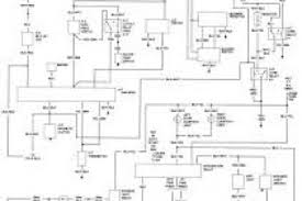 toyota hilux surf wiring diagram pdf wiring diagram
