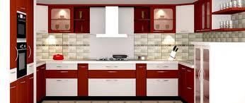 kitchen modular design interesting best modular kitchen designs in india photos best