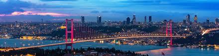 appartement a vendre turquie immobilier au luxembourg au portugal et en turquie bavi concept