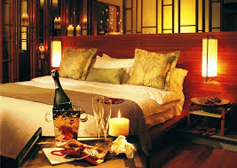 sexy bedrooms 15 best sex places images on pinterest bedrooms luxury bedrooms