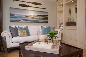 Interior Designs Of Homes by Interior Design Using Home Goods Accessories Youtube