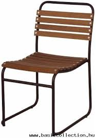 Basic Chair 233 Best Chairs Basic Collection Images On Pinterest