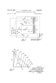 patent us5418702 switch mode power supply with bjtmosfet drawing