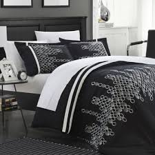buy black duvets queen from bed bath u0026 beyond