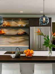 Kitchen Island Design Tips by Kitchen Room 2017 Custom Kitchen Islands Pictures Tips From Hgtv