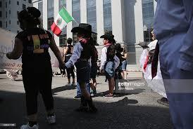 cinco de mayo celebrations begin in denver photos and images