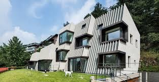 energy efficiency inhabitat green design innovation