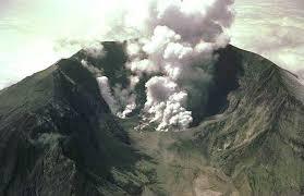 aktuelle vulkanausbrüche aktuelle vulkanausbrüche weltweit seite 48