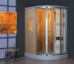 shower room sauna house products manufacturers suppliers and