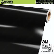 matte black wrapping paper vinyl car wrap ebay