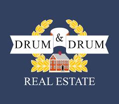 bonnie stone broker drum u0026 drum real estate