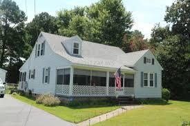 salisbury md real estate listings salisbury maryland homes for
