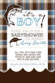 fishing themed baby shower glamorous fishing themed baby shower invitations which can be used