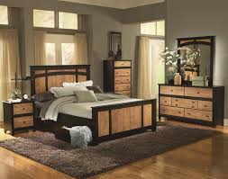 French Bedroom Sets Furniture by Farmhouse Style Bedroom Furniture Living Room French Country