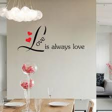 aliexpress com buy new design creative fashion diy proverbs in