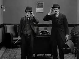 the floorwalker 1916 full movie watch and download the floorwalker courtesy of jimbo berkey