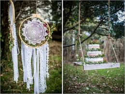 Vintage Backyard Wedding Ideas Backyard Wedding Ideas For Summer Picture Of Vintage Meets Rustic