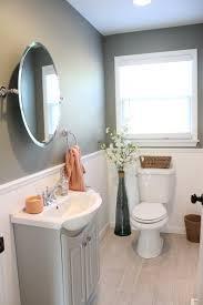 bathroom 12 oaks