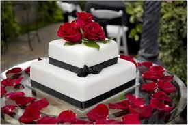 wedding cake medan medan wedding operation cake wedding