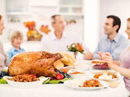 thanksgiving mistakes you won t make