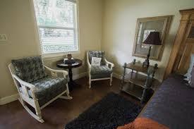 Encore White Bedroom Suite 3 Bedroom Suites Las Vegas Strip Cheap Mgm Grand Presidential