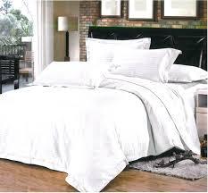 Egyptian Cotton Duvet Set Sale Black Egyptian Cotton Duvet Cover With Pillowcases 200 Thread Also
