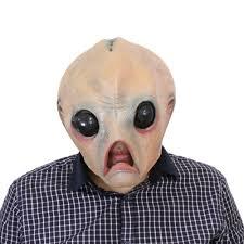 cheap alien head prop find alien head prop deals on line at