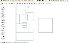 floorplanner create floor plans easily build floor plan free why you need to the home floor