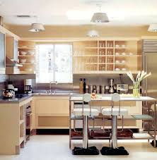 open shelf corner kitchen cabinet open shelf kitchen cabinets open kitchen cabinets lofty shelving