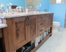 Plumbing Bathroom Vanity Bathroom Vanity Etsy