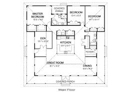 post modern house plans house plans laguna linwood custom homes