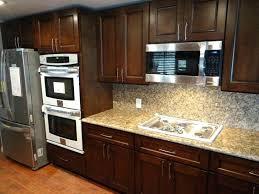 aluminum backsplash kitchen metallic backsplash ideas image of luxury stainless steel tiles