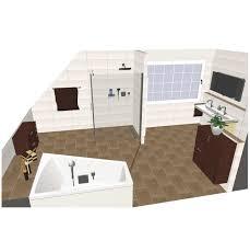 badezimmer sanitã r sanitär und badezimmereinrichtung gehören zu unseren fähigkeiten