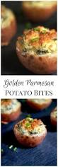 best 25 boating snacks ideas on pinterest boat food diner or best 25 game day snacks ideas on pinterest appetizers game day