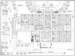 gray u0027s creek elementary floor plan jpg 1024 768 augusta