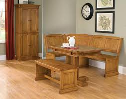 Booth Style Dining Table Large Size Of Kitchen Modern Corner Nook Dining Set Awesome Bench