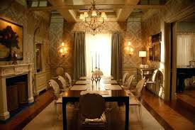 chambre gossip chambre gossip gossip waldorf penthouse classique salle